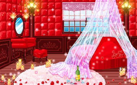 theme blog dep nhat hinh nen dong cho blog dep nhat ảnh động xteen