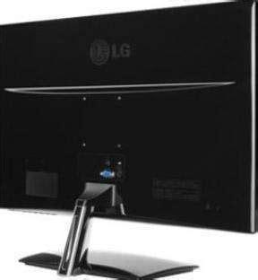 Monitor Lg 18 Inch lg e1951 18 5 inch display monitor buy best price in uae