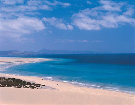 best hotel in corralejo hotels in fuerteventura canary islands playa de