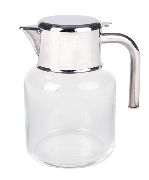 noleggio bicchieri noleggio bicchieri decanter e caraffe