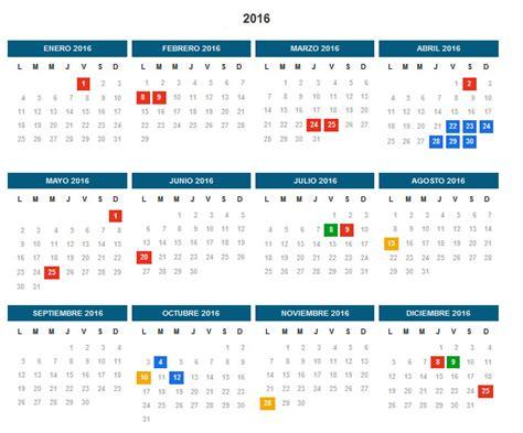 cronograma de pago docente santa fe de junio de 2016 cronograma de pagos marzo 2016 santa fe