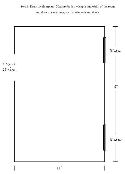 simple room planner design to dine village antiques