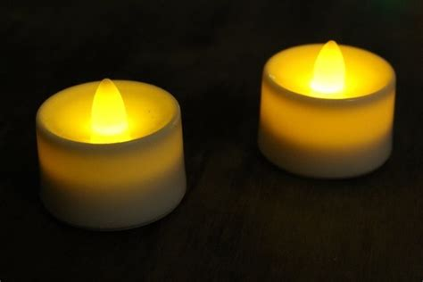 battery tea light candles tea light candles battery the light shop