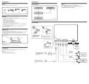 sony xplod cdx gt310 wiring diagram get free image about wiring diagram