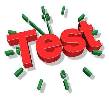 How Much Does Gpa Matter For Mba by Gre Experimental Section Free Gre Practice Test Best