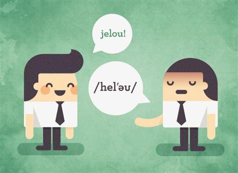 imagenes mal pensadas en ingles 9 trucos para empezar a mejorar tu pronunciaci 243 n en ingl 233 s