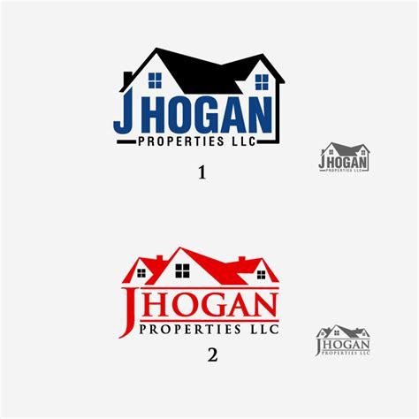 home builder logo design home builder logo images