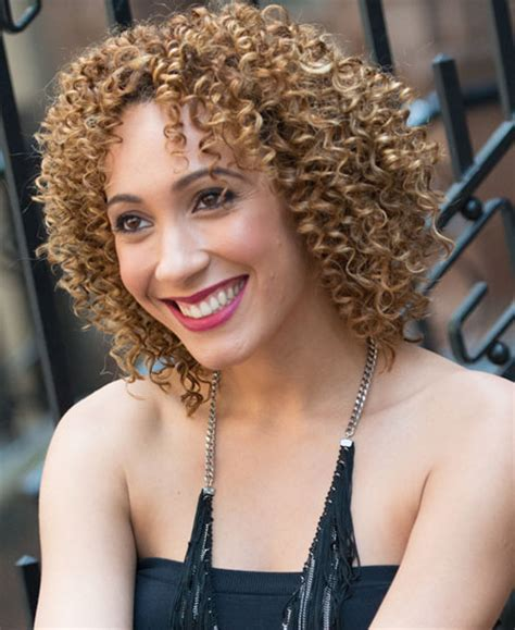 hairstyles tight curls beautiful tight curly hairstyles for womens fave hairstyles
