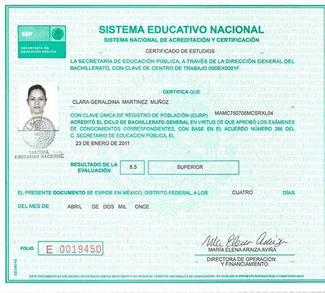 Certificado De Preparatoria Certificado De Preparatoria | certificado de preparatoria certificado de preparatoria