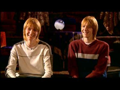 actor george spell today the best actors ever by weasley twins on deviantart