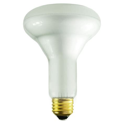 Incandescent L Uses by 301 Moved Permanently