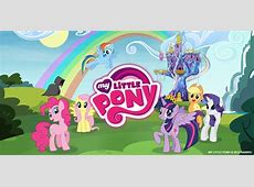 Amazon.com: MY LITTLE PONY - Friendship is Magic: Appstore ... Mlp App Games To Download For Free