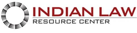 Indian Laws Search Indian Resource Center Indian Resource Center