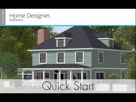 room planner home design chief architect room planner home design app by chief architect how