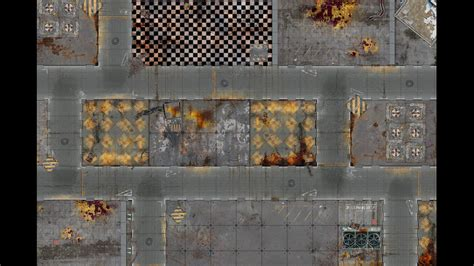 Battle Mats by Name The New Battle Mat And Win Bols Gamewire