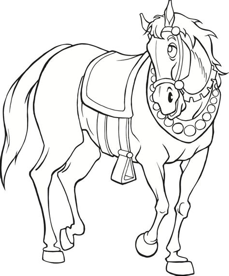 halloween horse coloring pages 53 best pumpkin carving patterns images on pinterest