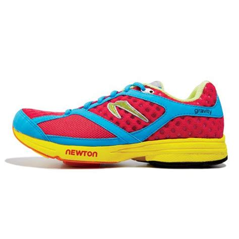 sneakers for running best 25 running sneakers ideas on s