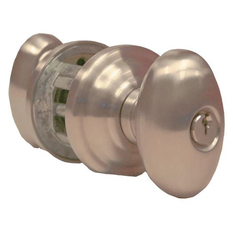 Bulk Door Knobs by Bulk Pricing Door Knobs Door Knobs Hardware