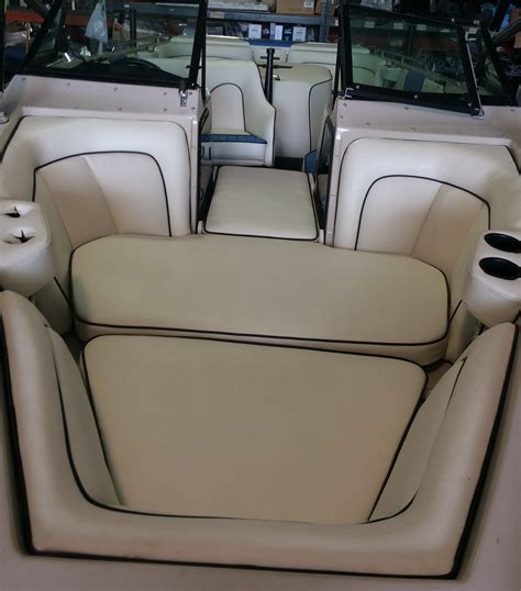 Genesis Auto Upholstery by Professional Upholstery In Nashville Tn Antique