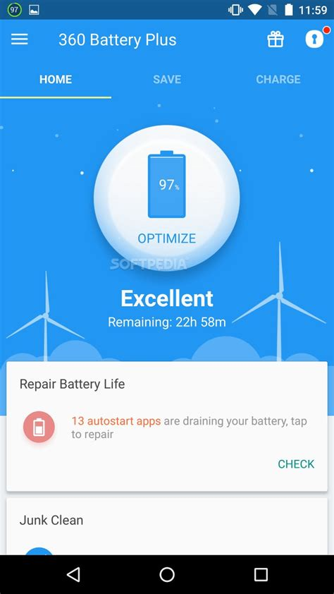 apk saver go battery saver apk