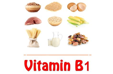 vitamins thinglink