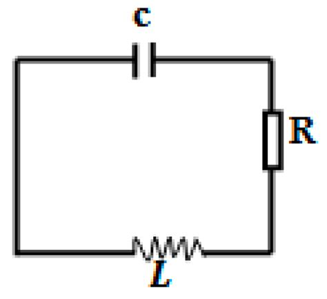inductor intrinsic capacitance 28 images an led s intrinsic capacitance works in a 650 mv