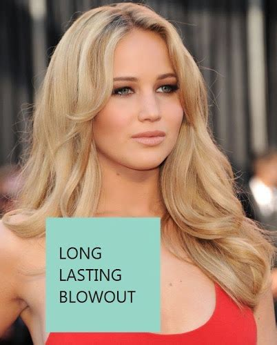 face framing hair cutting technique 6 tips to make your blowout last longer my favorite things