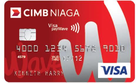 kartu kredit free annual fee for credit card
