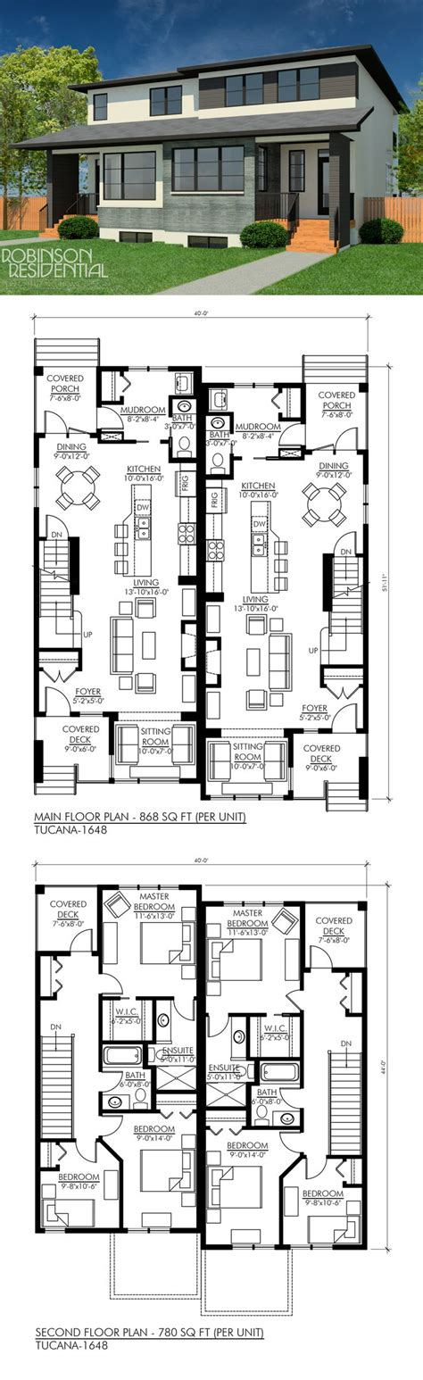 semi attached house plans semi detached house plans covered decks attached plan rare best ideas on charvoo