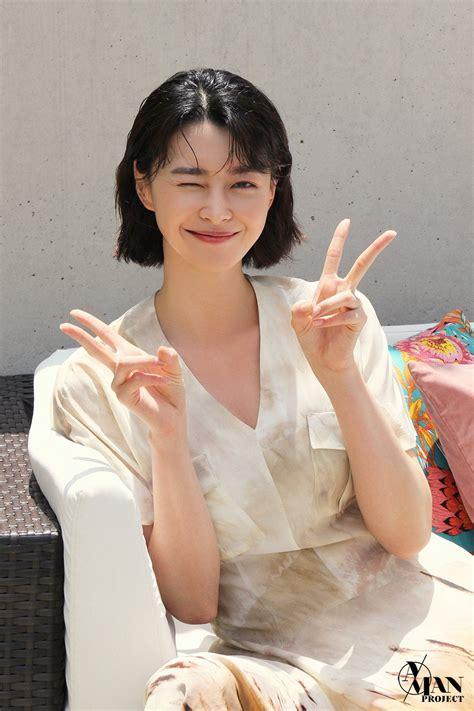 kwon nara  singles magazine july issue   scene kpopmap