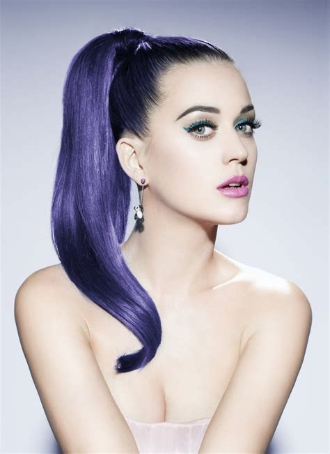 katy perry katy perry in jake bailey photoshoot 2012 photos