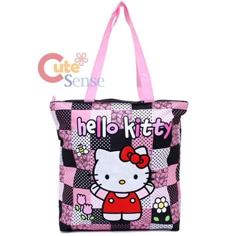 Other Designers Free Hello Tote With Your Hello Purchase by Quilted Purse Tote Patterns Free Quilt Pattern