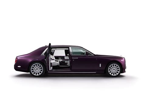 rolls royce phantom extended wheelbase new rolls royce phantom extended wheelbase photo gallery