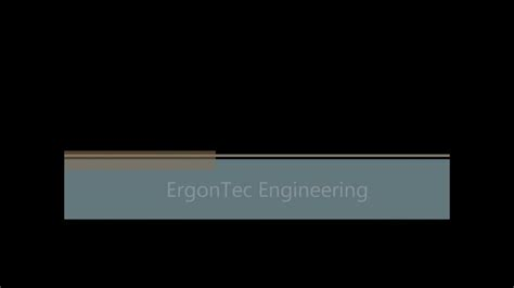 eurotic tv 2011 alternative energy turbina eolica verticale vertical axis wind turbine