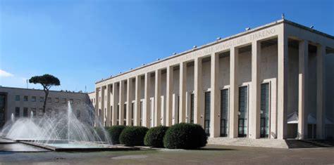 uffici eur archidiap 187 palazzo uffici dell ente eur 42