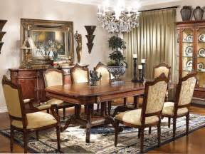 Traditional Dining Room Sets Traditional Dining Room Furniture Sets Marceladick