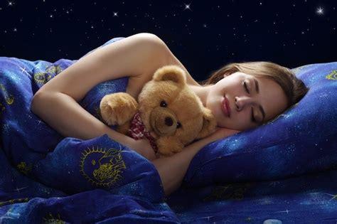 quale materasso scegliere per dormire bene materasso per il mal di schiena memory o tempur