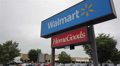 Home Goods Fairfield Ct by Homegoods Parent To Launch New Concept Store Newstimes