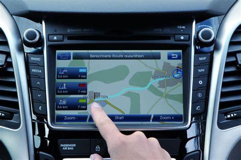 Auto Navigation Kostenlos by Hyundai Mapcare Jetzt 5 Jahre Kostenlos Kartenupdates F 252 R