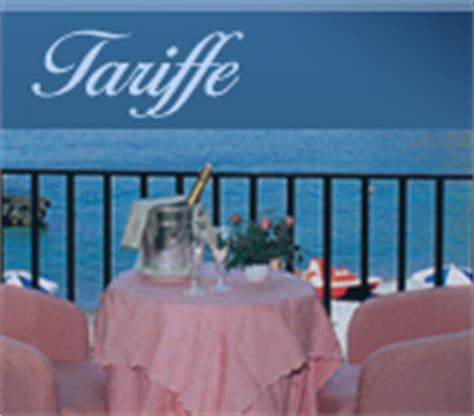 hotel il gabbiano maratea prezzi hotel gabbiano maratea l hotel dei tuoi sogni