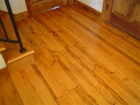 cypress wood flooring cypress a domestic wood floor species
