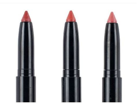 Bare Escentuals Lip Quickies by Gifts For Die Beautistas Itcosmetics