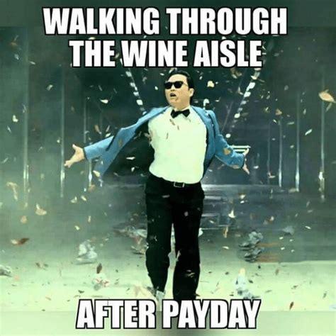 wine memes archives tipsy bartender
