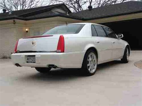 cadillac dts battery 4 6l cadillac dts battery location cadillac dts luxury