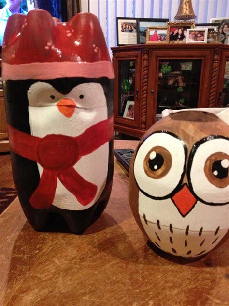 soda bottle crafts for 17 best images about soda bottle crafts on