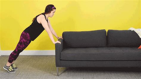 exercises to do on the couch here s a netflix workout you can do on your couch