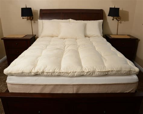 twin bed sale bedroom furniture bed and mattress queen size bed mattress