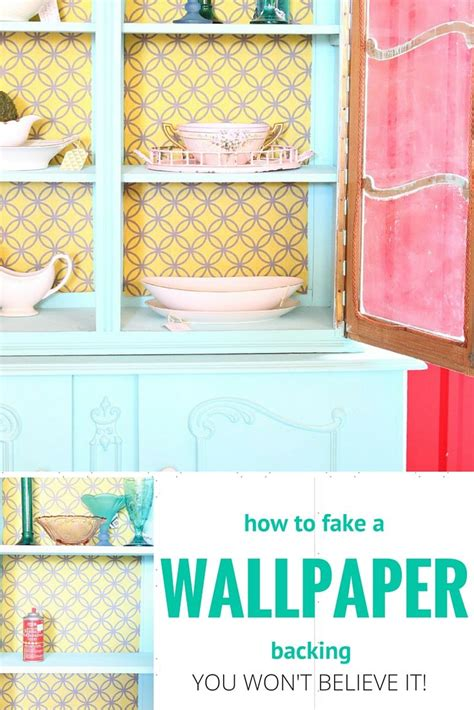 the lazy girls timesaving tips for painting wall stripes 1194 best images about the lazy girl s guide to furniture