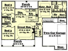 House plans 1500 square foot 1500 sq ft house plans 1500 square feet