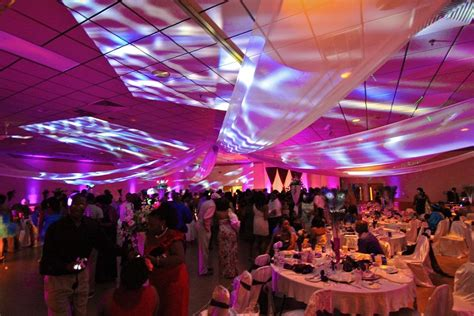 Home Decor Peabody Ma by Transforming Lowell Elks Club Boston Event Lighting